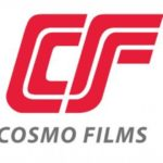 cosmo-films